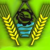 Zespol Szkóol Agrotechnicznych sławno